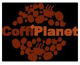logo Coffiplanet
