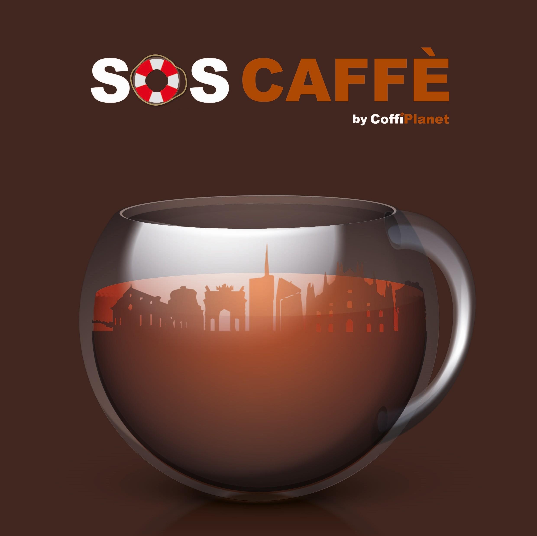Sos Caffè